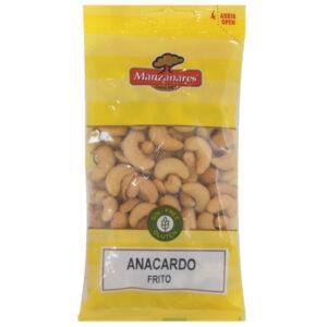 ANACARDO FRITO 150 GR
